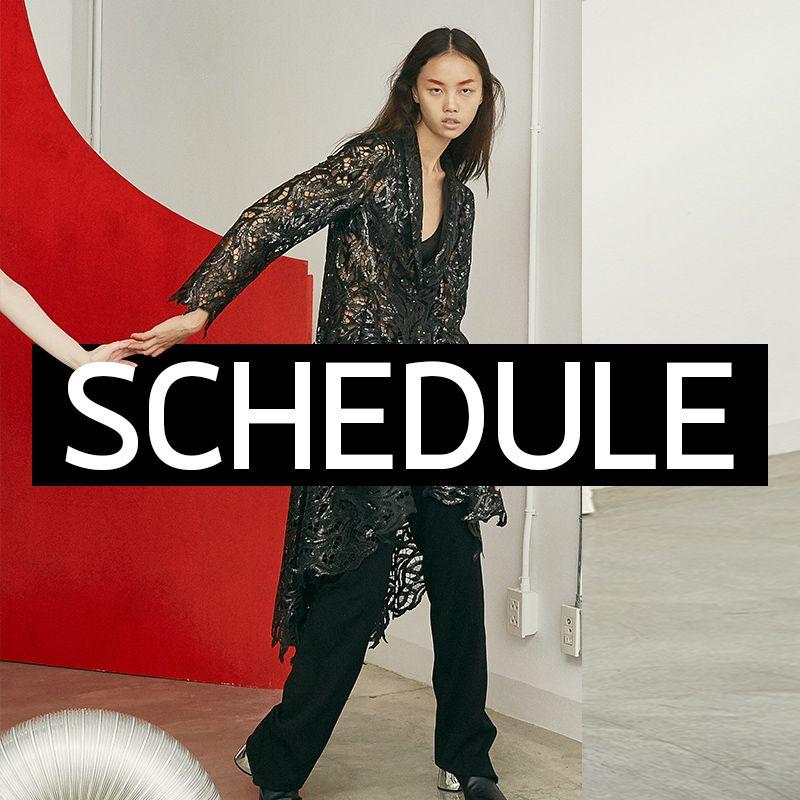 Bunka_Schedule