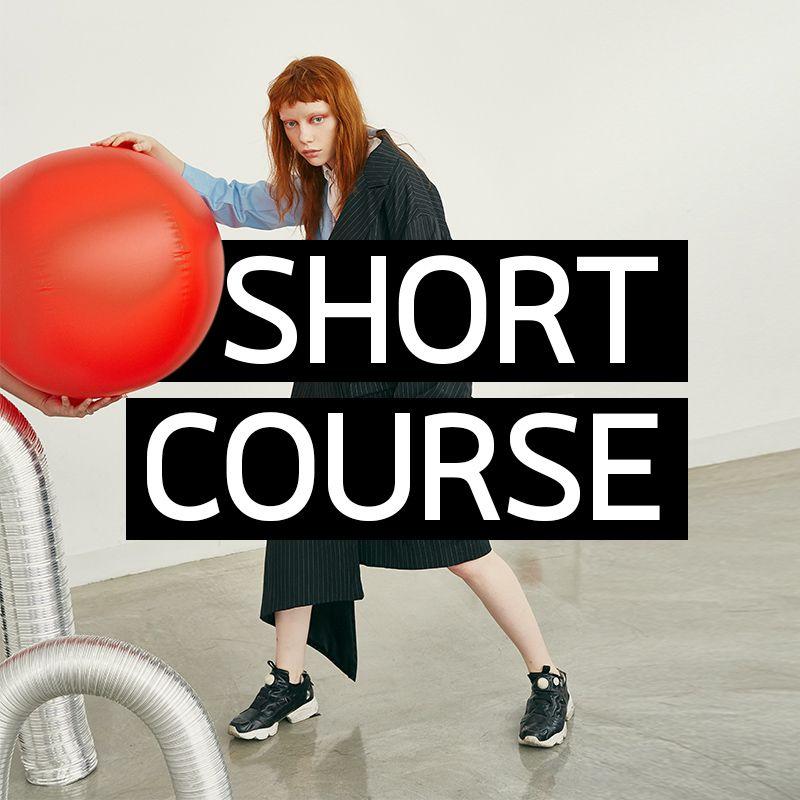 BUNKA Short course