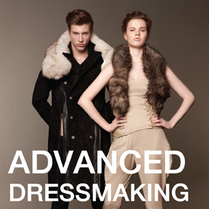 Advance Dressmaking