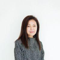 ครูฟุซาโกะ